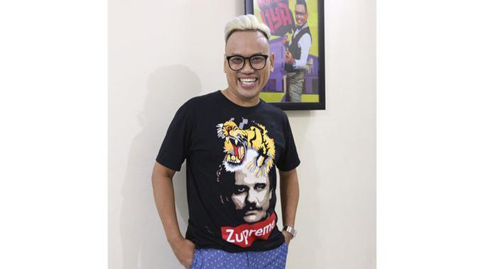 © KapanLagi.com®/Budy Santoso
