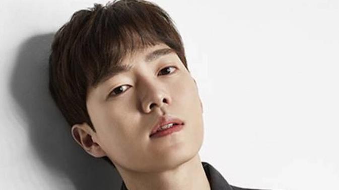 Son Seung Won (Soompi)