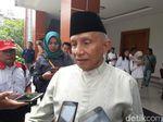 Berita Amien Rais Sindir Jokowi (Lagi), Paling Bikin Kesal Pembaca