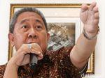 Anggota Dewas BPJS TK Dituduh Perkosa Staf, Dirut: Tak Pengaruhi Layanan