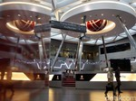 18 Emiten Belum Penuhi Batas Minimal Saham yang Beredar di Bursa