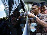 BI Siapkan Rp 7,9 Triliun untuk Penukaran Uang Lebaran di DIY