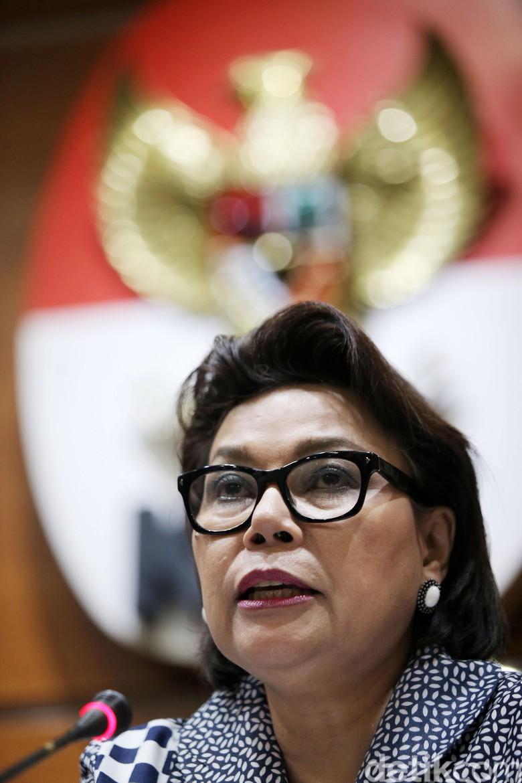 KPK Kerahkan Tim ke Daerah untuk Kawal Pilkada Bersih