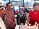 Jelang Ramadan, Polisi Antisipasi Penimbunan Sembako