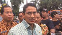 Pantau PKL-Opang di Tanah Abang, Pemprov DKI akan Pasang CCTV