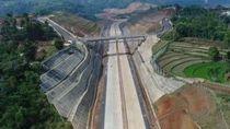 Pembangunan Infrastruktur dan Pemerataan Ekonomi Daerah
