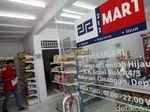 Berita Minimarket Lahir dari Aksi 212 Paling Bikin Takut Pembaca