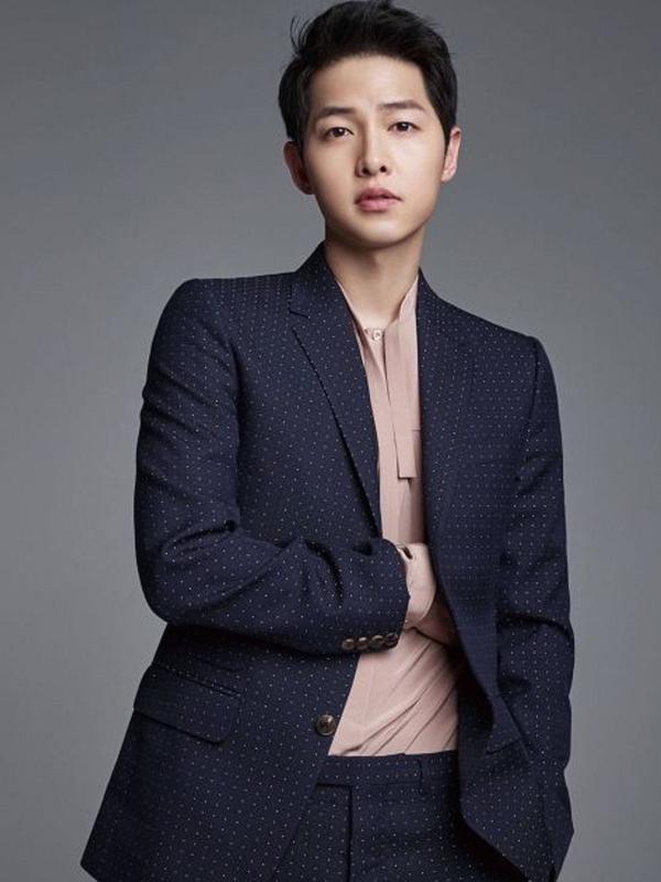 ผลการค้นหารูปภาพสำหรับ song joong ki