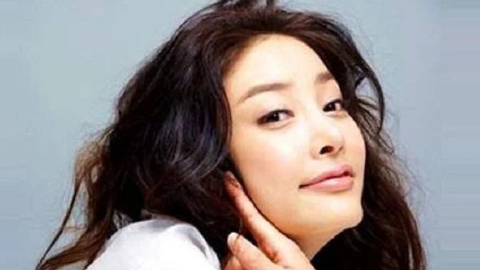 Jang Ja Yeon (Wikimedia)