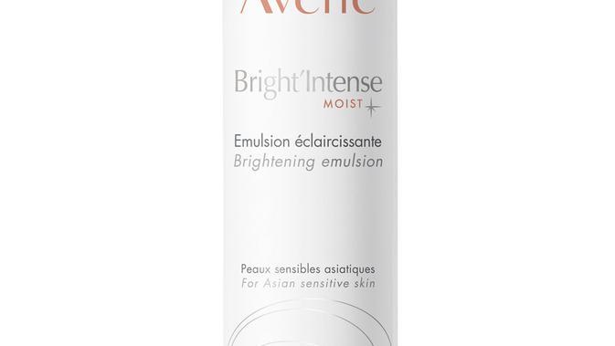 Avene Bright'Intense Moist+