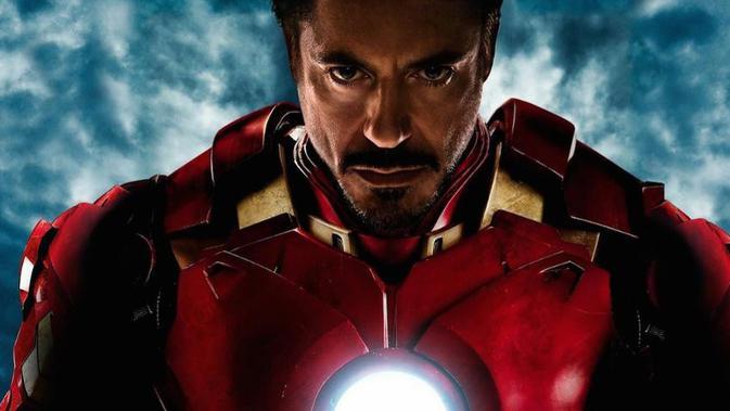 Sebagian orang merasa demam superhero Marvel akan segera berakhir. Benarkah? (foto: forbes.com)