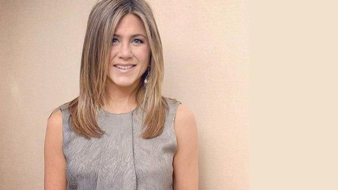 Jennifer Aniston (Instagram/@jenniferanistononline)