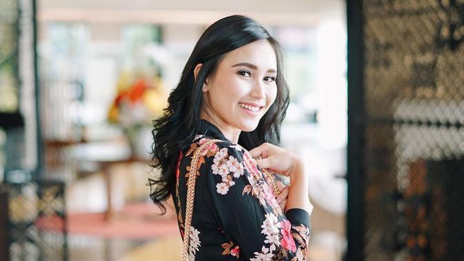 Ayu Ting-Ting (Sumber foto: ayutingting92/instagram)
