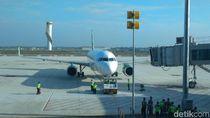 Asyik! Makin Banyak Pilihan Destinasi dari Bandara Kertajati